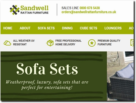 https://sandwellrattanfurniture.co.uk/ website