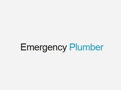 http://emergency-plumber.eu/ website