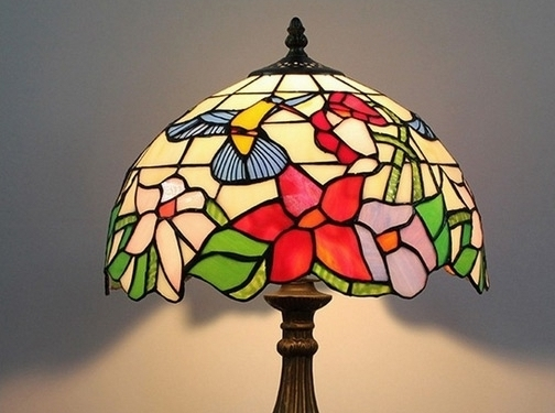 https://www.tiffanylightingdirect.co.uk/collections/large-tiffany-lamps website