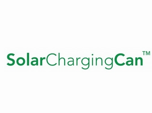 https://www.solarchargingcan.com/ website