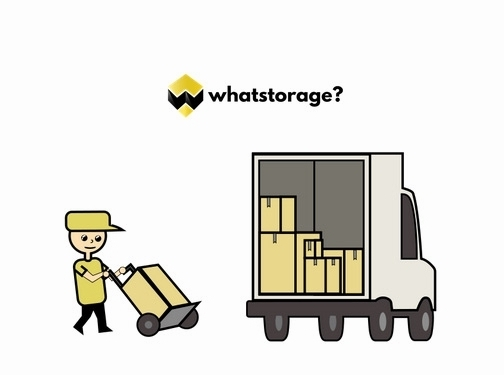 https://whatstorage.co.uk/ website