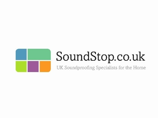 https://www.soundstop.co.uk/ website