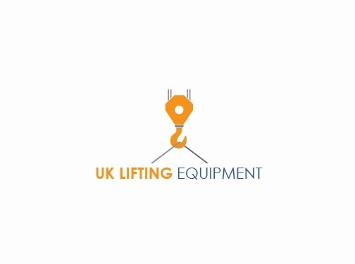 https://www.ukliftingequipment.co.uk/ website