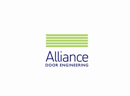 https://www.alliancedoors.co.uk/roller-shutter-doors-manchester/ website