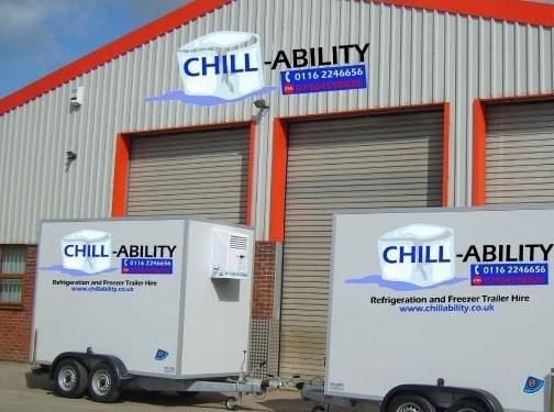 https://www.chillability.co.uk/ website