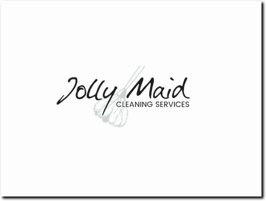 http://www.jollymaidcleaning.co.uk/ website