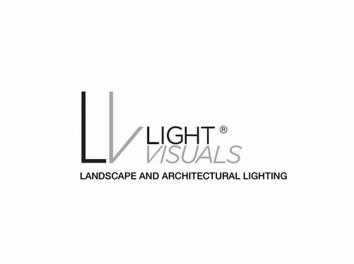https://www.lightvisuals.co.uk/ website