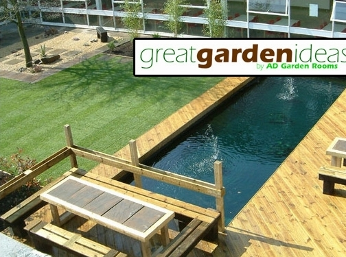 https://greatgardenideas.com/ website