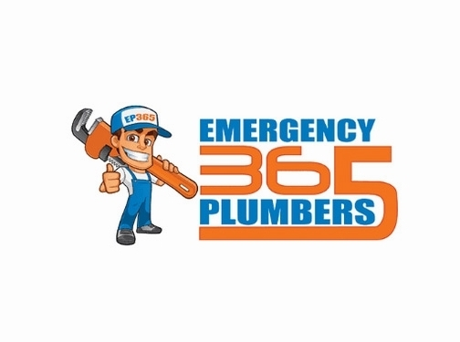 https://emergencyplumbers365.co.uk/ website