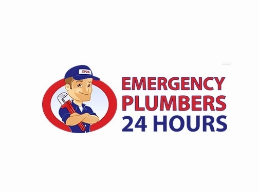 https://emergencyplumbers24hours.co.uk/ website