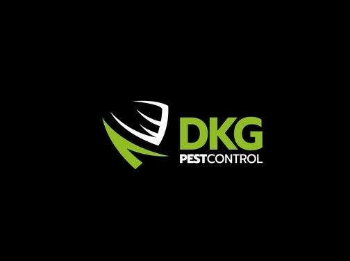 https://www.dkgpestcontrol.co.uk/ website