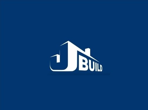 https://www.j-build.com/ website