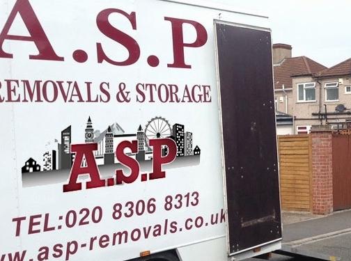 https://www.asp-removals.co.uk/ website