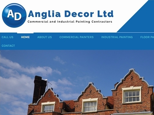 https://www.angliadecor.co.uk/commercial-painters/ website