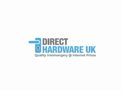 http://directhardwareuk.co.uk/ website