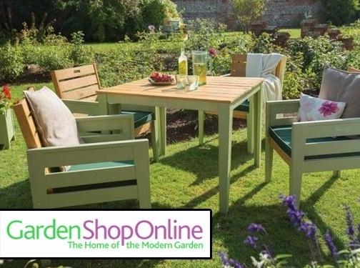 https://gardenshoponline.co.uk/ website