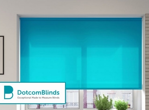 https://www.dotcomblinds.com/ website