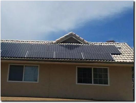 https://install-solar.co.uk/ website