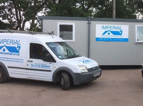 https://www.imperialroofingsuppliesuklimited.co.uk website
