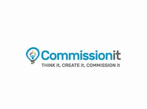 https://www.commissionit.co.uk/ website