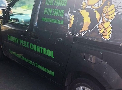 https://www.coventrypestcontrol.co.uk/ website