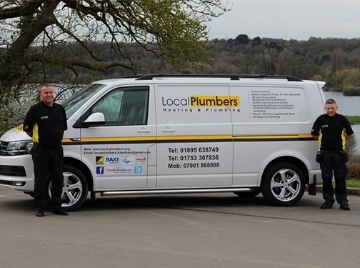 https://www.local-plumbers.org website