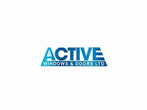 https://active-windows.co.uk/ website
